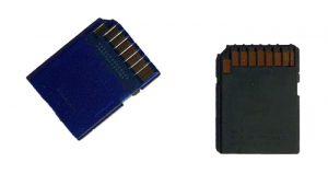 16GB Memory card for Garmin zumo 595LM Navigator80MB//s microSD Class 10